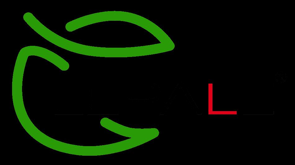 LE-PALE-LOGO-tagliato
