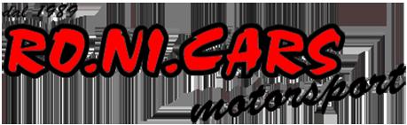 Logo-Ronicars