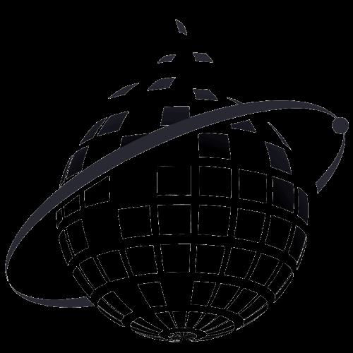 Logo Nibes Computing 500