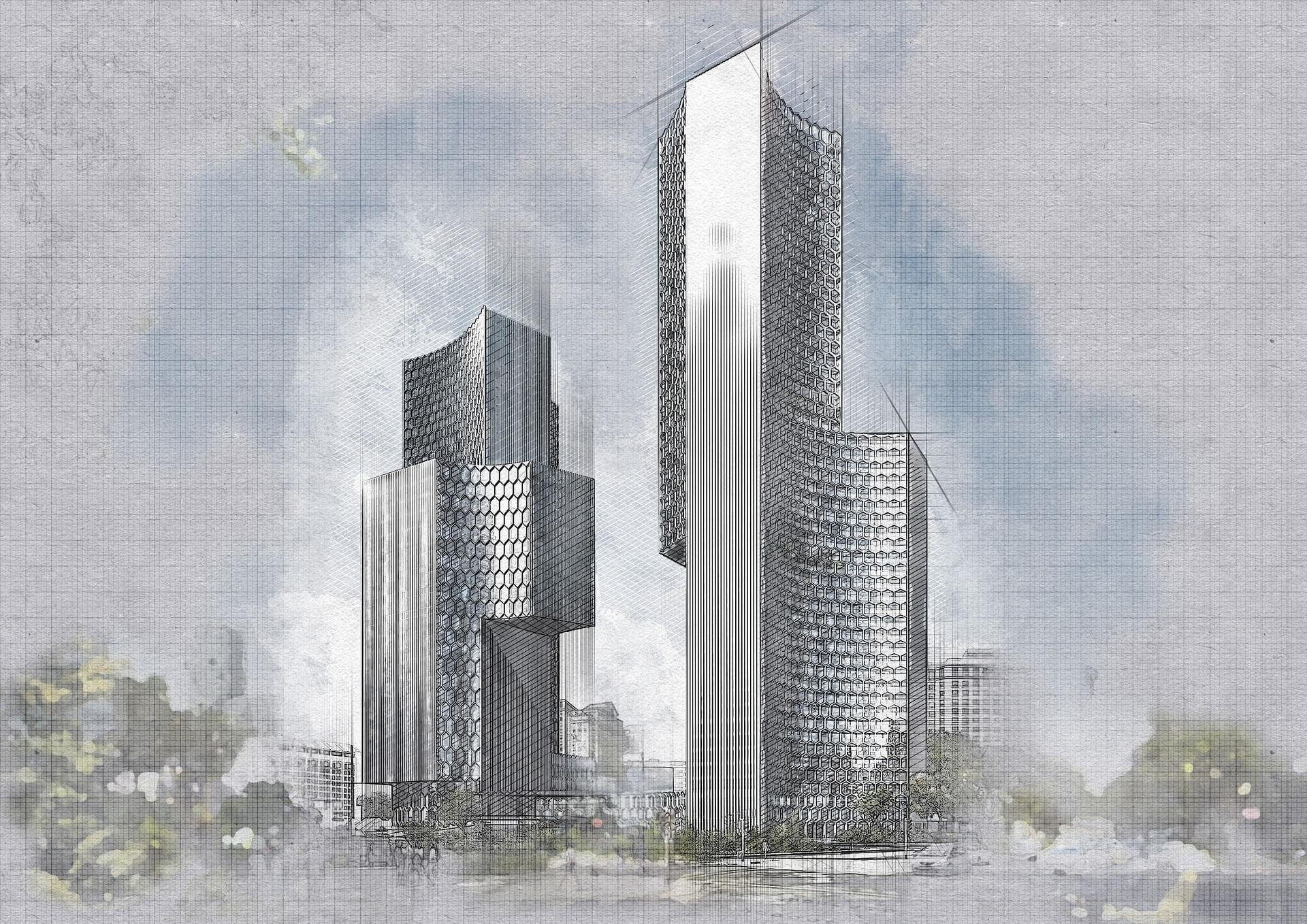 Realtà Virtuale Milano