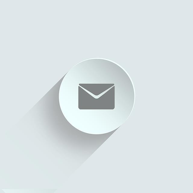 icon-1435687_640