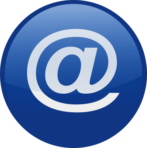 E-mail marketing Varese