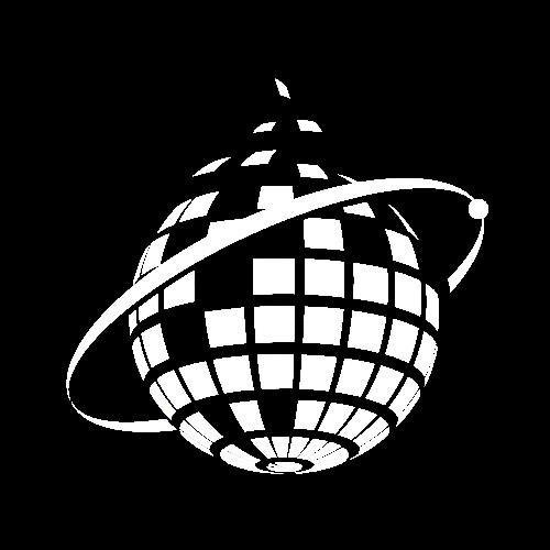 Logo Nibes