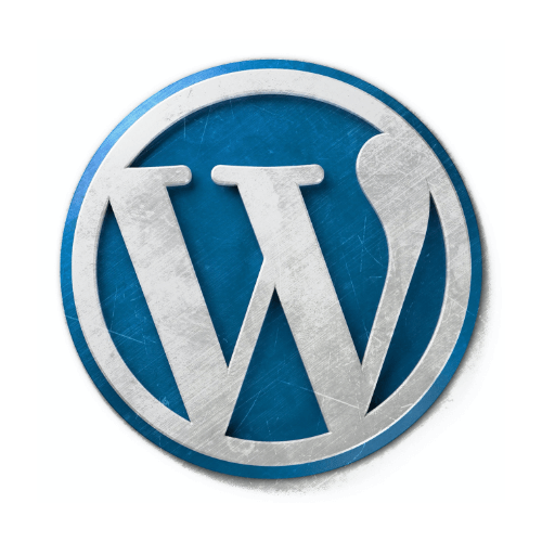 Che cos'è wordpress