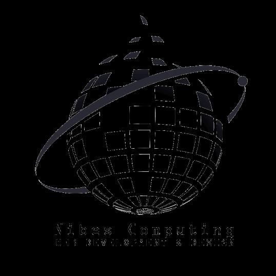 Consulenza SEO per Professionisti e Aziende