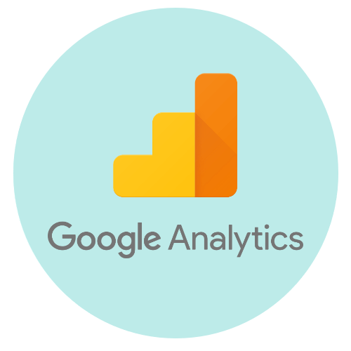 Integrazione Analytics Wordpress