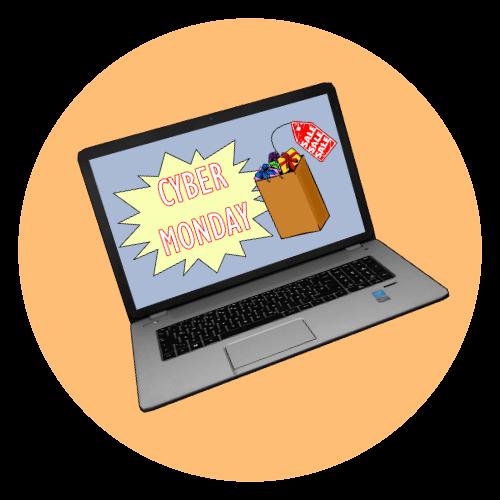 Personalizzazione e-commerce