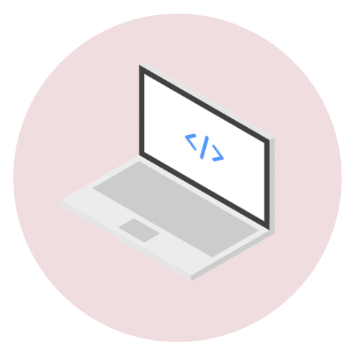 Tecniche SEO ottimizzazione codice sorgente