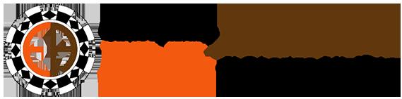 Logo Edilarredo